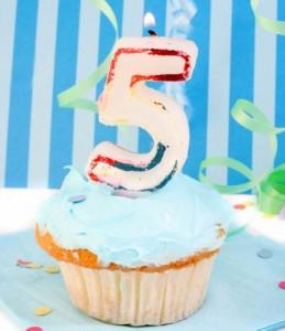 torta-5-anni-joomla